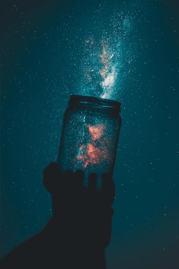 ¿De qué eres contenedor y de qué eres contenido? - tolá blog