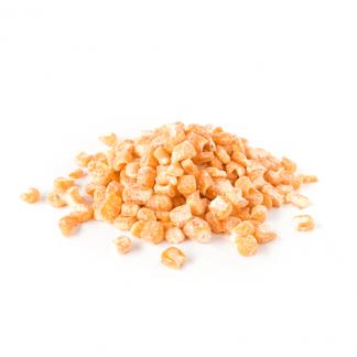 Maíz peto amarillo a granel - tolá market
