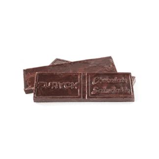 Barritas de chocolate 70% cacao a granel - tolá market Bogotá